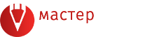 Логотип компании МастерСайт