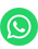 Иконка Whatsapp